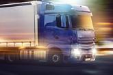 doradca adr transportu towarów niebezpiecznych