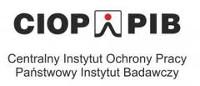 CIOP PIB - logo