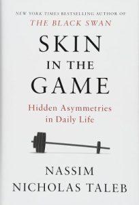 livro-skin-in-the-game-hidden-asymmetries-in-daily-life-d_nq_np_621538-mlb27088732212_032018-o