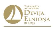 Zvērināta advokāta Dēvija Elnioņa birojs
