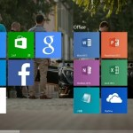 Windows81_start2