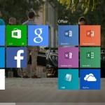 Windows81_start2