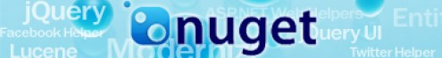 NuGet_Logo