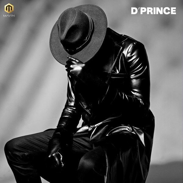 D'Prince My Place