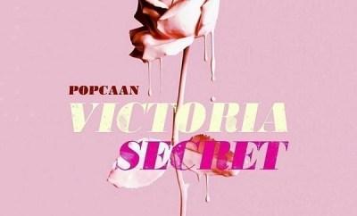 Popcaan Victoria Secret