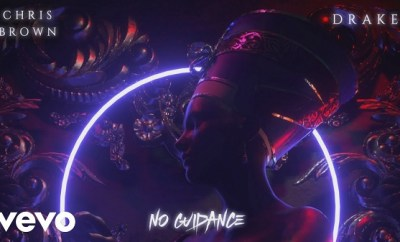 Chris Brown No Guidance