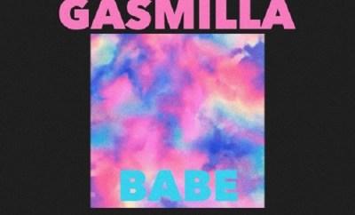 gasmilla babe