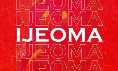 download Iyanya Ijeoma
