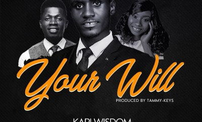download kari wisdom your will
