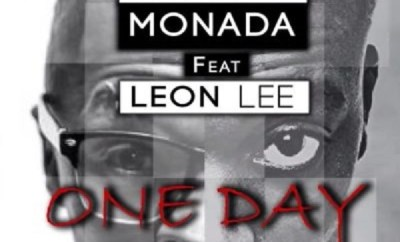 download king monada one day