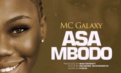 mc galaxy asa mbodo