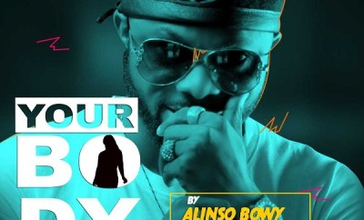 alinso bowy your body
