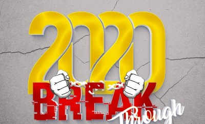 dj donak 2020 breakthrough mix