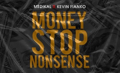 money stop nonsense