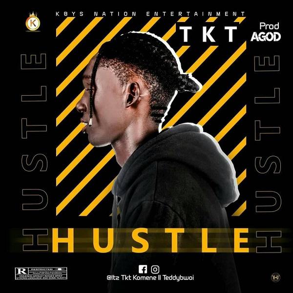 tkt hustle