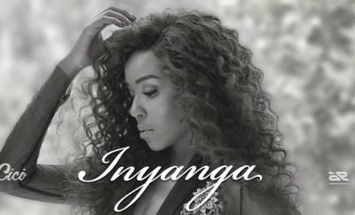 cici inyanga lyrics