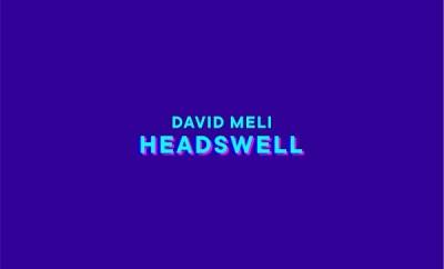 david meli headswell