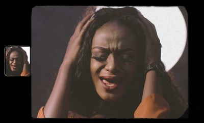 kella folake video