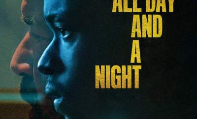 all day and a night movie