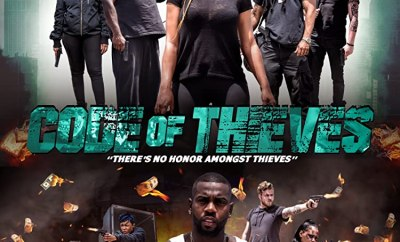code of thieves full movie download