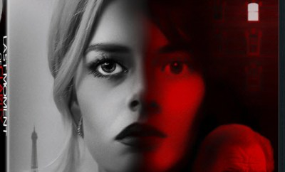 last moment of clarity full movie download