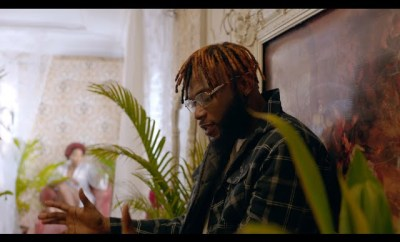 dremo mabel ft davido video download