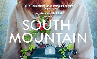 south mountain movie 2019