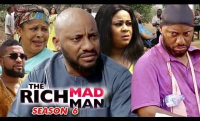 the rich mad man season 6 movie