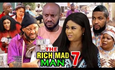 the rich mad man season 7 movie