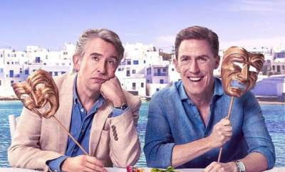 the trip to greece full movie download