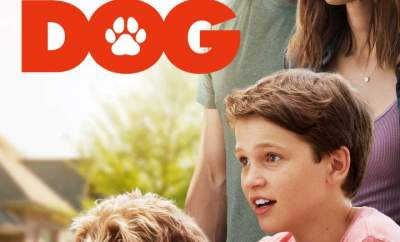 think like a dog full movie download