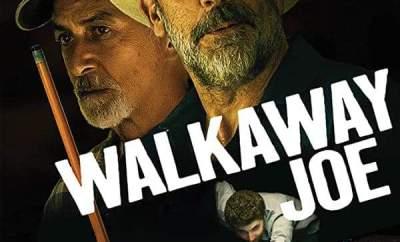 walkaway joe full movie download