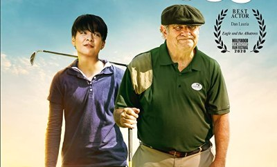the eagle and the albatross movie