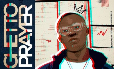 jay ghetto prayer mp3 download