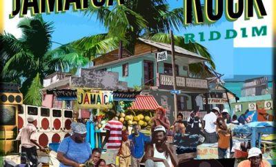 busy signal jamaica jamaica