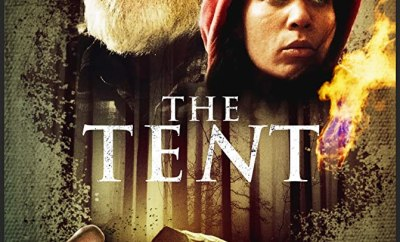 the tent full movie download