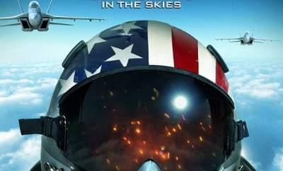 top gunner full movie download