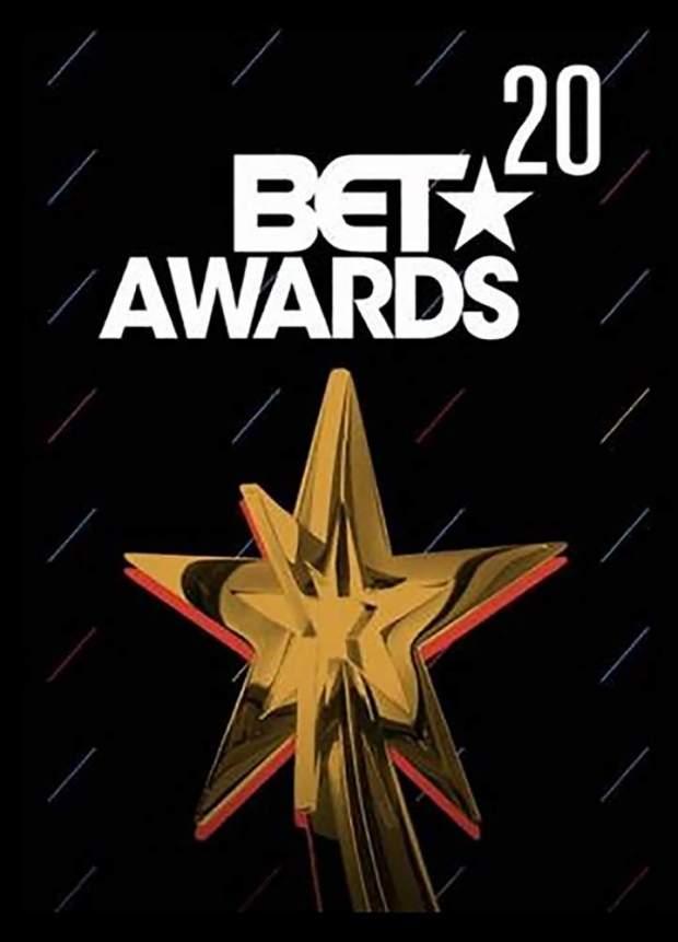 bet awards full movie download