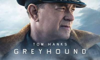 Greyhound full movie download