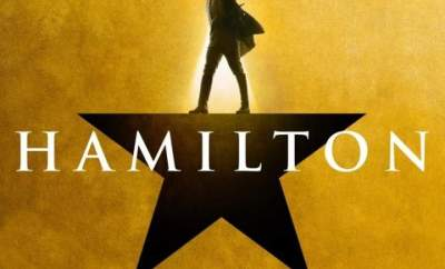 hamilton full movie download