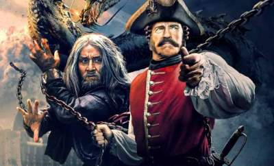 journey to china the mystery of iron mask full movie download