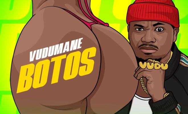 Vudumane Botos mp3 download