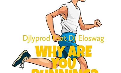 why are you running song download