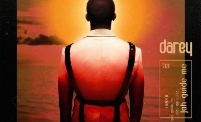 Darey Jah Guide Me mp3 download