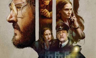 Jailbreak Pact movie download