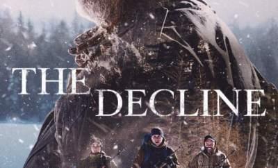 The Decline movie download