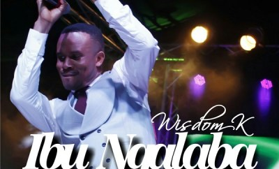 Wisdom K Ibu Ngalaba mp3 download