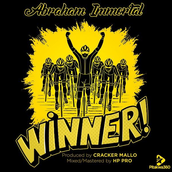 Abraham Immortal Winner