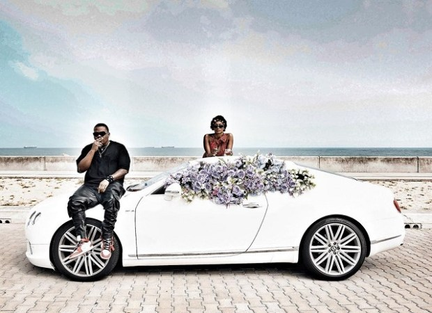 Olamide Eru video download