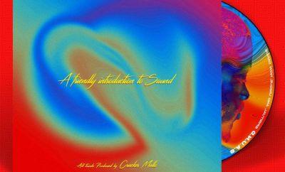 Cracker Mallo Paradise ft DJ Enimoney